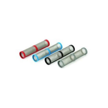 美国固瑞克 歧管过滤器 无气喷涂配件 减少堵塞,提高表面处理质量