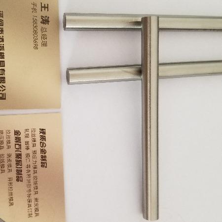 马达转子点焊铈钨电极 点焊镧钨电极