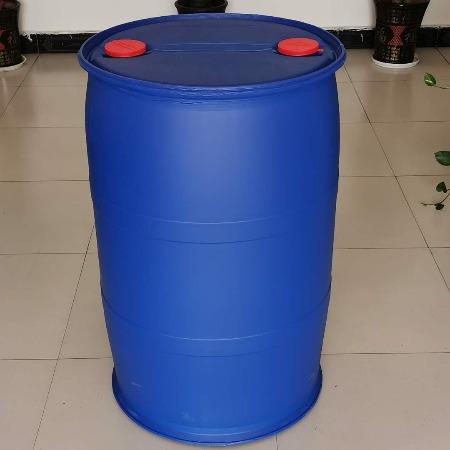 欣越200l塑料桶  200公斤化工桶  200Kg塑料桶生产直销 新型高度耐酸碱 耐高温桶