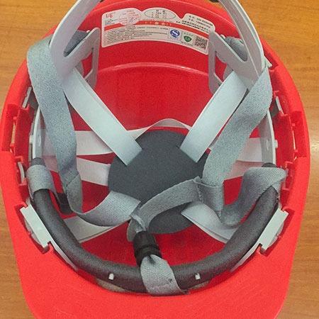 富利得安全帽  电力安全帽  安全帽  电力安全