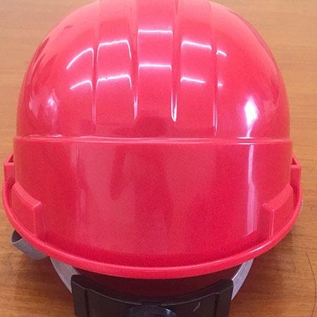 玻璃钢安全帽 富利得安全帽 合格安全帽 加厚abs安全帽