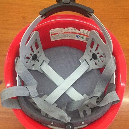 安全帽哪个牌子好 工地专用安全帽  透气型安全帽
