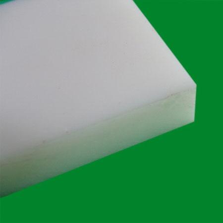 pp板 聚丙烯板材  生产厂家  巨耀