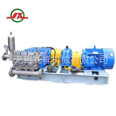 高压除磷泵 高压水除磷泵 超高压管道除磷泵 高压管道高温除磷泵 高压除磷泵厂家