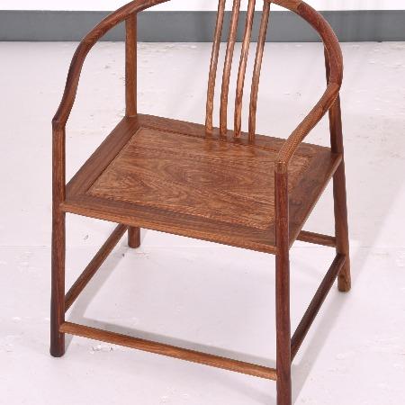 椅子批发 洽谈椅 椅子 躺椅 躺椅实木中式桌椅 中式圈椅 新中式椅子设计说明 新中式椅子图片大全