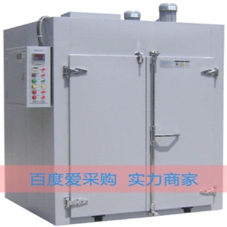 【高温干燥箱】吴江峻环机械_定制生产各种型号_高温干燥箱价格_工业专用_高温干燥箱生产厂家_厂家直销