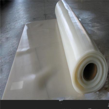 食品级硅胶板 耐高温进口硅胶板   耐热硅胶垫 防滑橡胶板 密封件硅胶皮