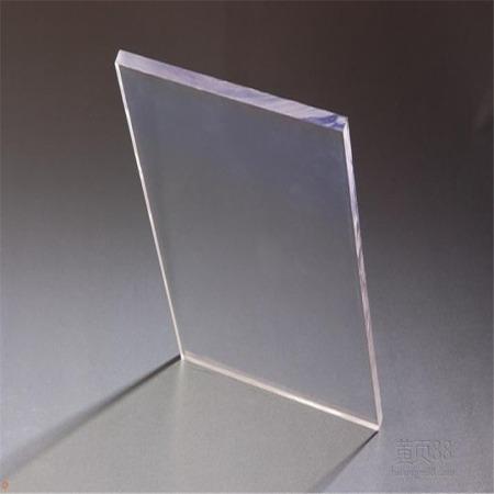 厂家直销PC板 耐高温PC板 ,PC隔音板,透明PC板,防静电PC板,聚碳酸酯板 PC耐力板