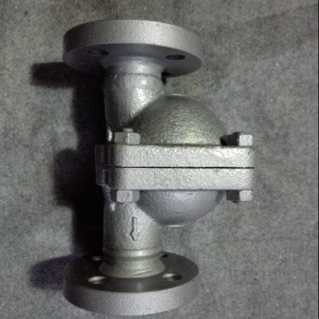 电动主蒸汽疏水阀 SDFJ961Y