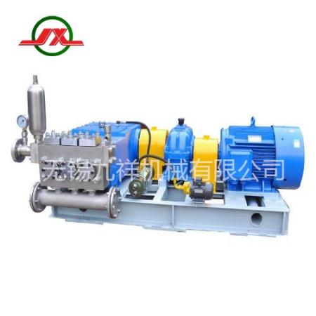 小型海水淡化设备 高压泵 海水淡化泵 现货供应