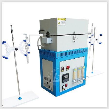 水质可吸附有机卤素分析仪AOX燃烧炉