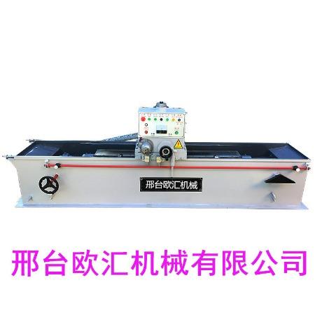 电磁吸盘式磨刀机 平面旋切磨刀机 木工磨具刀机