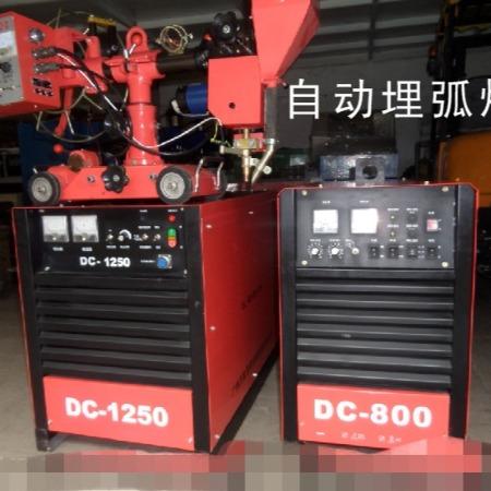 逆变式埋弧焊机 埋弧自动焊 多头二氧化碳焊机 厂家直销 保证质量 价格实惠