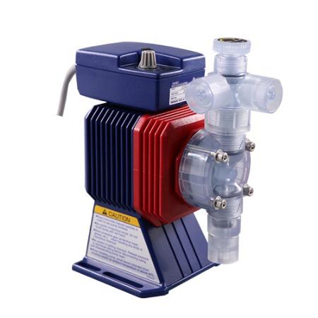 特价供应日本iwaki易威奇计量泵ES系列ES-B16VC/VH