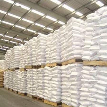 济南裕兴金红石型钛白粉二氧化钛钛白粉厂家现货