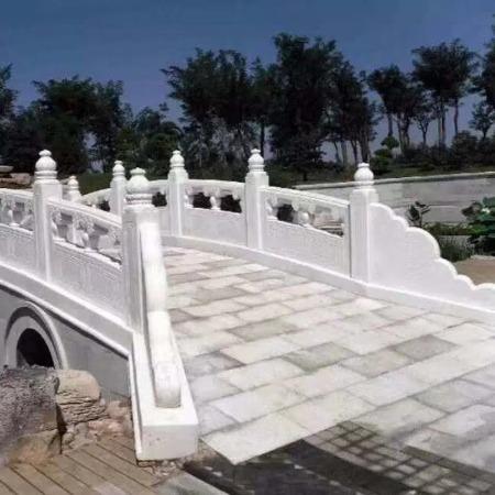凿石雕塑厂家直销 石雕青石栏板 石栏杆 花岗岩栏板  石栏板  青石栏板 汉白玉栏板  石雕栏板价格