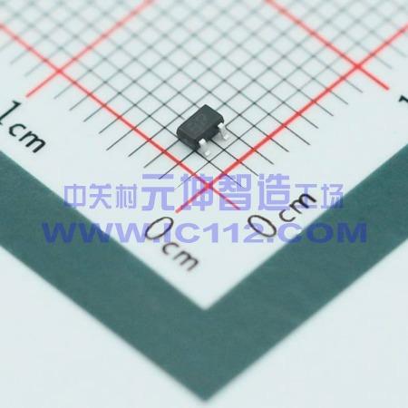 供应集成电路IC 2SC4081 全新原装现货