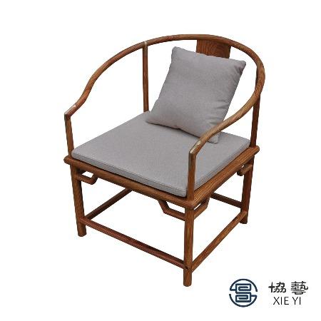新中式餐椅 买椅子 工作椅子 中式椅子图片 新中式椅子图片大全 中式桌椅 中式餐桌椅 椅子多高 老椅