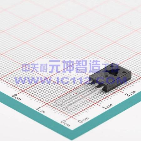 元坤智造供应2SC2688、 2SC2873、2SC2883、2SC2884、2SC3875二极管