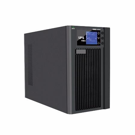 深圳市 景平电力,UPS电源,JP-U/(1-200KVA)11,31,33