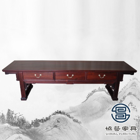 家具电视柜 实木家具 中式风格家具 中式家具 协艺定制家具节约电视柜 客厅电视柜 电视柜组合家具