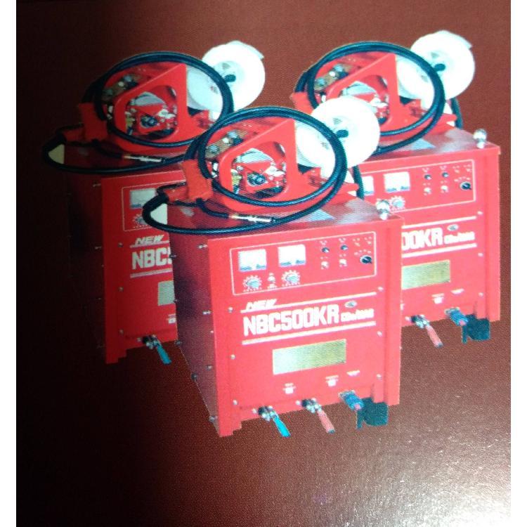 焊机出租——优质手工弧焊机,埋伏焊机,滚轮架焊接架供应安徽,深圳,珠海,南京,上海