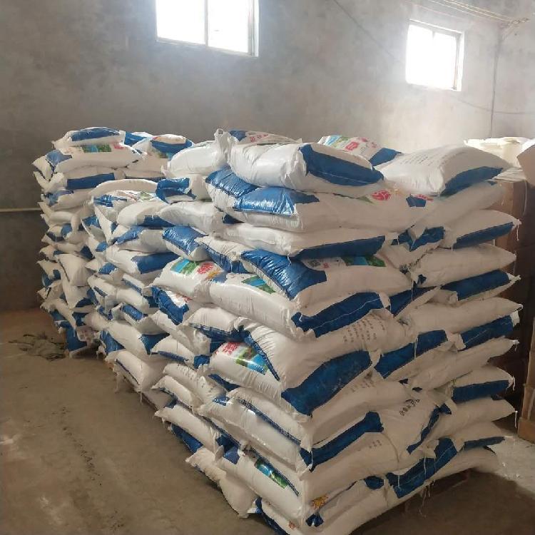销售次氯酸钙国标30含量漂白粉水处理用漂白消毒