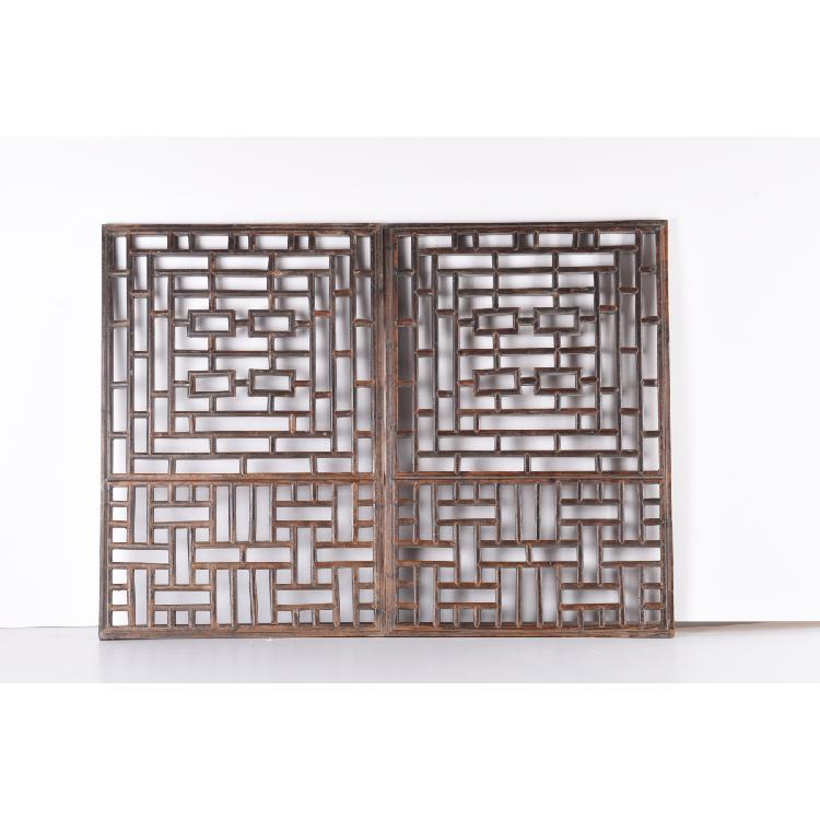 中式家具   古建窗花 窗花怎么   苏州花窗   格雕花板   手工窗花   门窗实木  门窗仿古