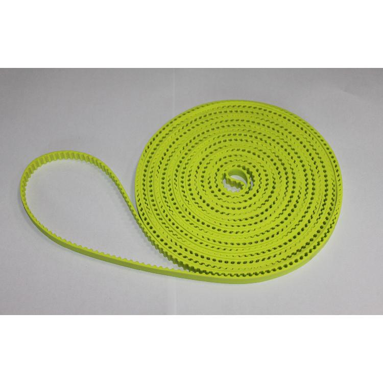 同步带 同步皮带 大圆机皮带 TT5环带 现货 定制 来图定制