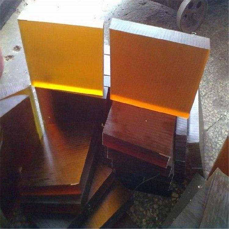 深圳盖尔德国进口琥珀色耐高温PSU棒 聚砜棒 高硬度防静电PSU棒