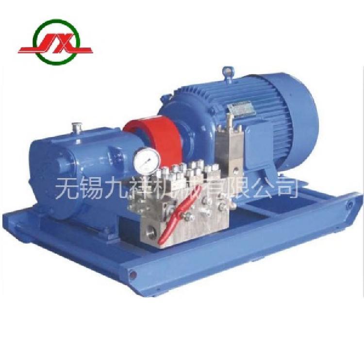 高温高压清洗机 超高压清洗机 高压冷水清洗机 高压管道清洗机 高压清洗机