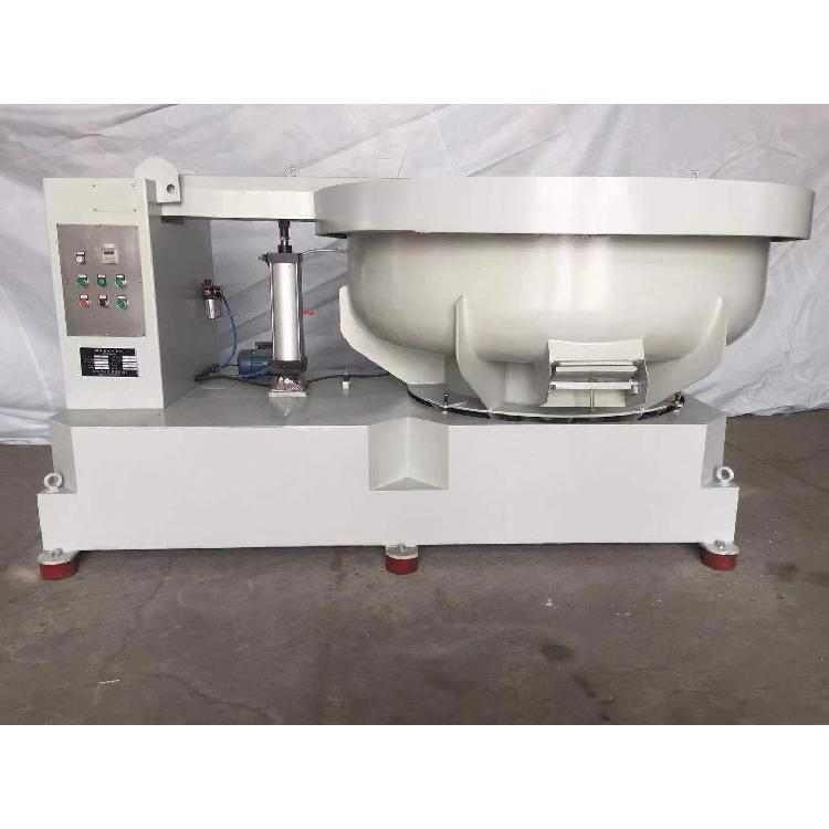 研磨机生产定做批发   厂家直销环保型研磨机