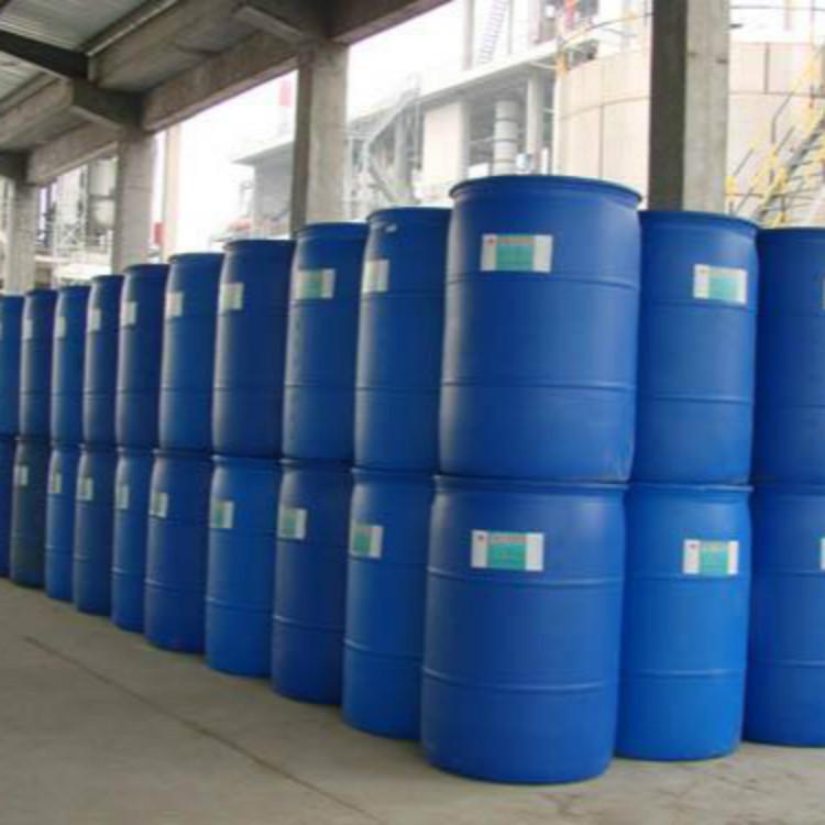 苏州Hongteng/宏腾-工业消泡剂有机硅消泡剂塑料消泡剂污水消泡剂质量好价格优-质量优性能稳定