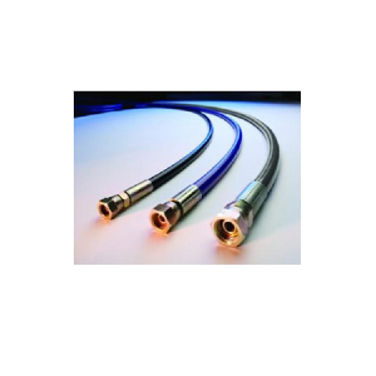 美国固瑞克 美国GRACO Xtrme-Duty 软管  无气高压软管 适用于高压喷涂应用