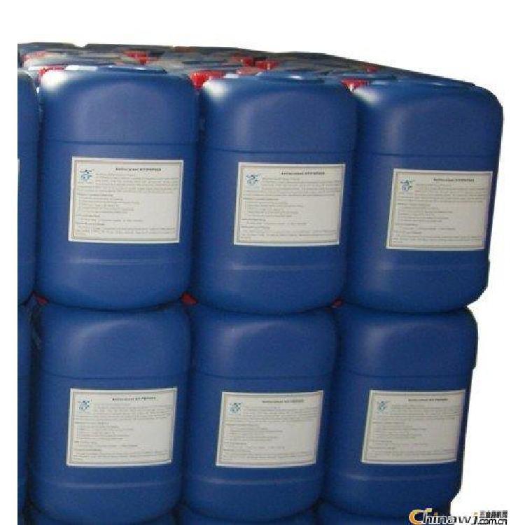 富源净水公司阻垢剂厂家反渗透阻垢剂 贝迪膜阻垢剂分散剂,阻垢剂 缓释阻垢剂   MDC-220
