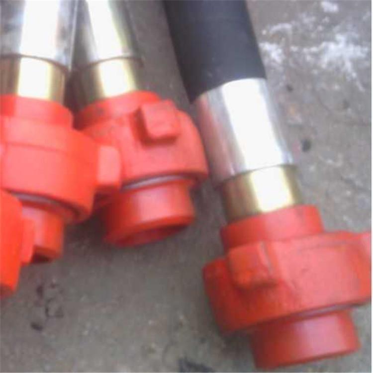 专业生高压钻井水龙带---系列,3寸4寸钻探胶管 ,高压水龙带 ,高强度钻探管  ,经久耐用