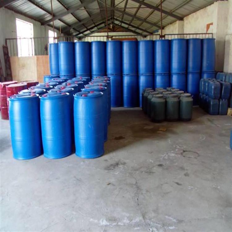 厂家直销水泥发泡剂 99%水泥混凝土高效发泡剂