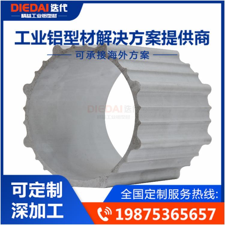 武汉工业铝材,工业铝材厂家,工业铝材深加工
