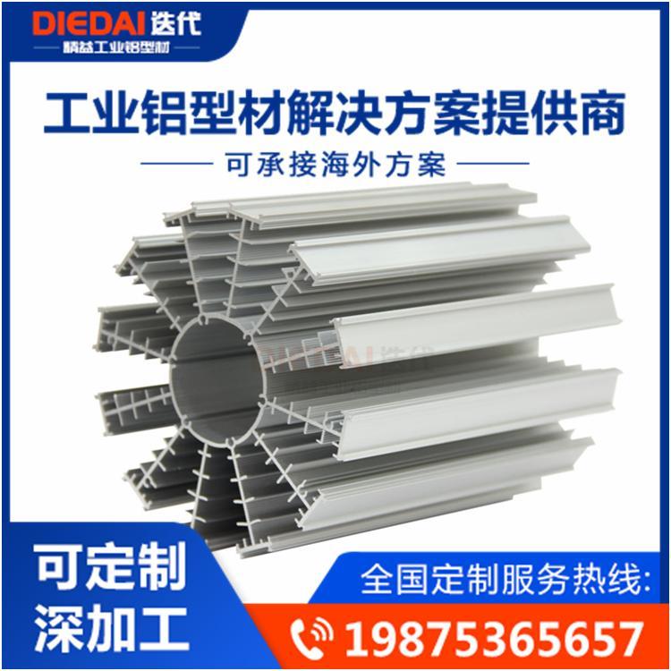 南京工业铝型材,工业铝型材深加工,工业铝型材厂家
