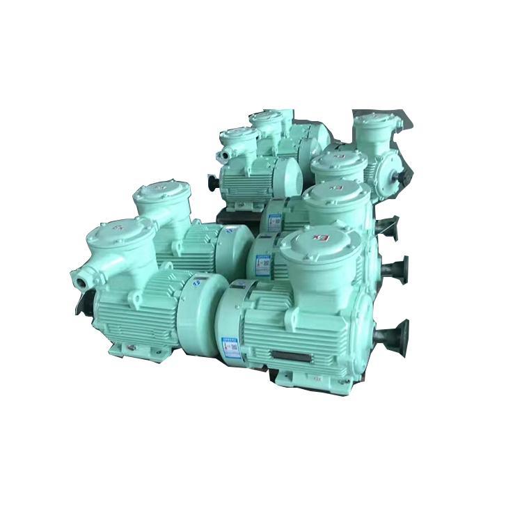 防爆电机厂家,科凯德_YBX3高效节能防爆电机、变频防爆电机、粉尘防爆电机专业提供商