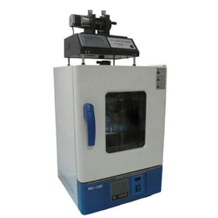 提拉涂膜机 PTL-OV6P型 6工位提拉涂膜机  设有6个工位,适合一次多个样件的提拉涂膜