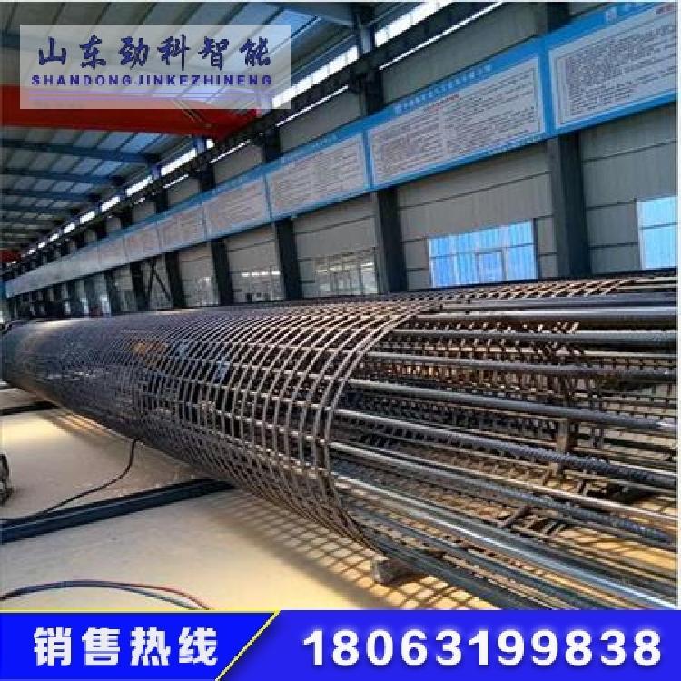 钢筋笼滚焊机 厂家直销 滚焊机生产基地