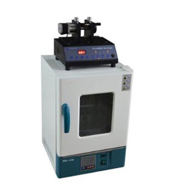 提拉涂膜机 PTL-MMB01型 恒温提拉涂膜机  金相提拉设备 垂直提拉在液相中的样件而生长薄膜。