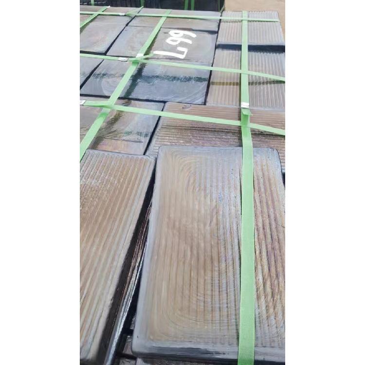 厂家直销铸石板的材料是什么
