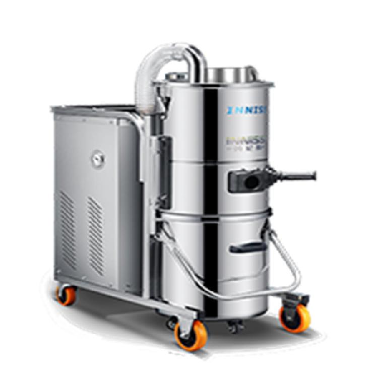 专业重型工业吸尘器厂家想知道工业吸尘器价格排名 请联系我们