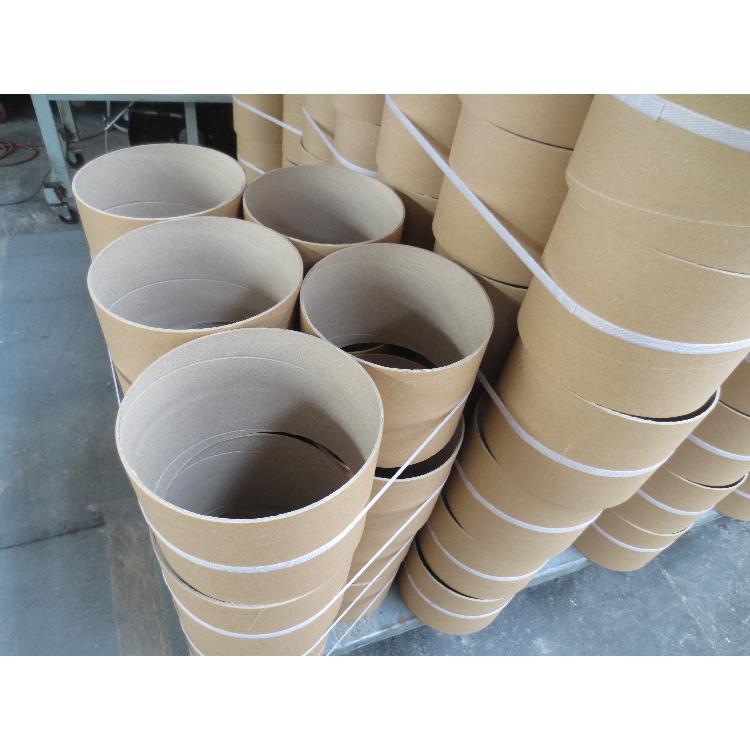 螺旋纸管厂家