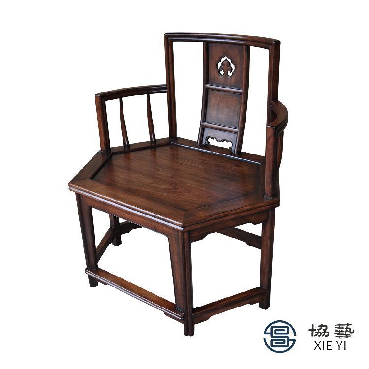 中式餐厅椅子 椅子新中式 创意新中式椅子 新中式椅新中式餐椅 中式餐桌椅 买椅子 椅子多高 中式餐椅