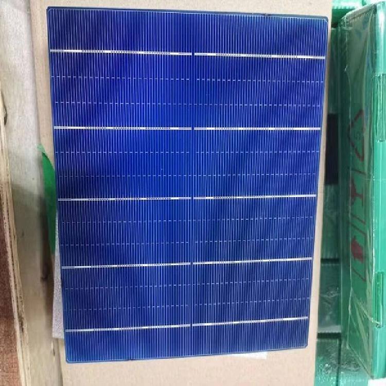 全国高价回收太阳能电池片【贵州电池板回收公司】苏州怡凡鑫硅新能源回收多晶电池片