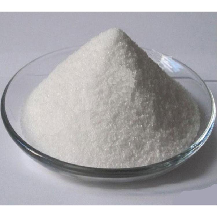 众辉化工 阳离子聚丙烯酰胺,厂家直销水处理絮凝剂,洗煤厂用的絮凝剂