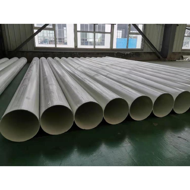 山东轩驰管业生产定制BWFRP纤维编绕拉挤电缆保护管厂家规格齐全